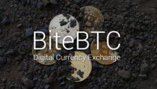 BiteBTC マネーロンダリング対策を口実に凍結乱発か