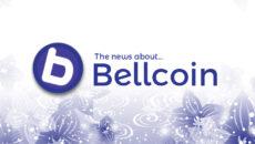 Bellcoin、VinDAX上場廃止へ 取引所は6ヵ所に