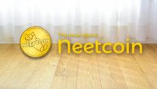 Neetcoin公式Twitterが凍結解除 4ヶ月半ぶり