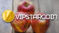 VIPSTARCOIN、CREX24へ上場準備中か